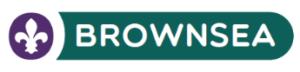 Logo Brownsea